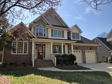 1020 Golden Star Way Wake Forest, NC 27587 - Image 1