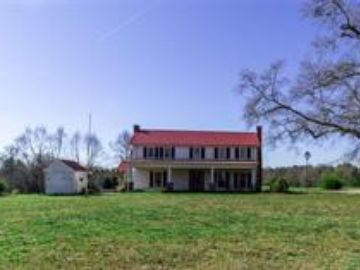 493 Odell Road Liberty, SC 29657 - Image 1