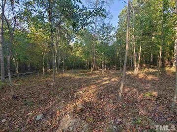 55 Lookout Ridge Pittsboro, NC 27312 - Image 1