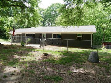 1604 Mooresville Road Salisbury, NC 28147 - Image 1