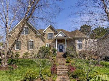 2801 Crystal Oaks Lane Raleigh, NC 27614 - Image 1