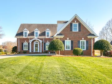 153 Isleworth Drive Advance, NC 27006 - Image 1
