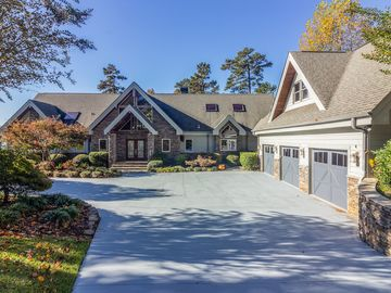 403 Bay Hill Drive West Union, SC 29696 - Image 1