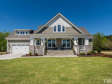 1063 Maggie Way Wendell, NC 27591 - Image 1