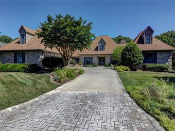 2631 Turtle Creek Drive High Point, NC 27265 - Image 1
