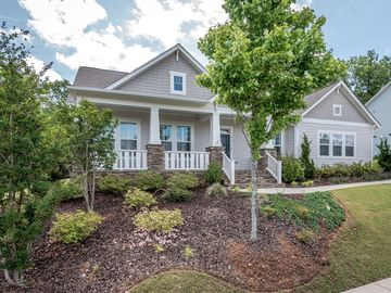 1274 Kings Bottom Drive Fort Mill, SC 29715 - Image 1