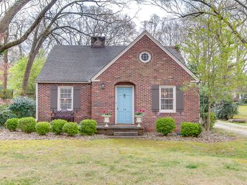 13 Rice Street Greenville, SC 29605 - Image 1