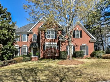11209 Brush Hollow Road Matthews, NC 28105 - Image 1