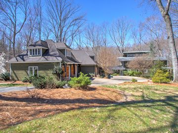 3420 Owls Roost Road Greensboro, NC 27410 - Image 1