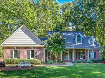 3808 Brandt Lake Court Greensboro, NC 27410 - Image 1