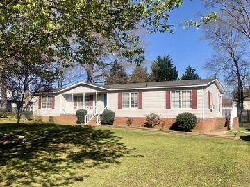 4101 Stallingswood Drive Matthews, NC 28104 - Image 1