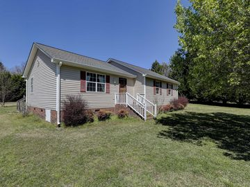 2155 Appling Way York, SC 29745 - Image 1