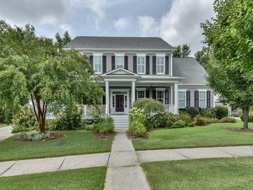 2806 Arsdale Road Waxhaw, NC 28173 - Image 1