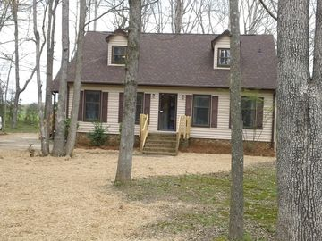 902 White Oaks Circle Monroe, NC 28112 - Image 1