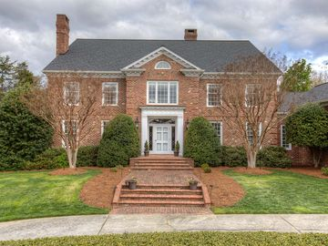 1219 Sturbridge Avenue High Point, NC 27262 - Image 1