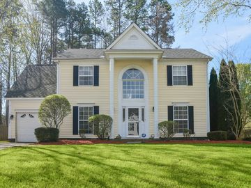 1846 Colin Creek Lane Charlotte, NC 28214 - Image 1