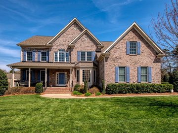 1008 Providence Forest Drive Weddington, NC 28104 - Image 1