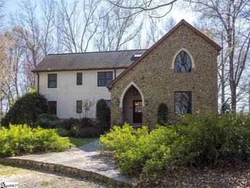 3111 Highway 56 South Clinton, SC 29325 - Image 1