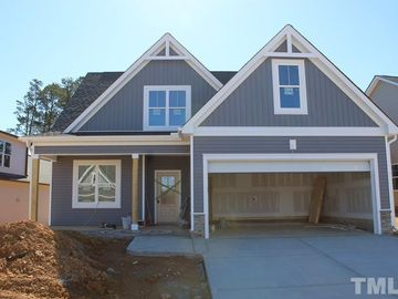 7 Meadowrue Lane Youngsville, NC 27596 - Image 1