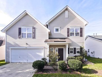 9611 Forest Path Drive Charlotte, NC 28269 - Image 1