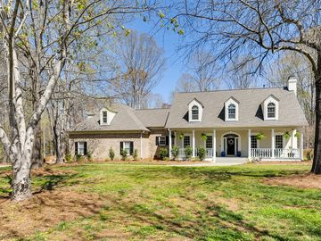 7026 High Oak Drive Weddington, NC 28104 - Image 1