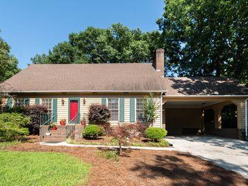 5924 Chapel Creek Court Charlotte, NC 28226 - Image 1