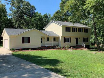 4809 Ramblewood Drive Greensboro, NC 27406 - Image 1