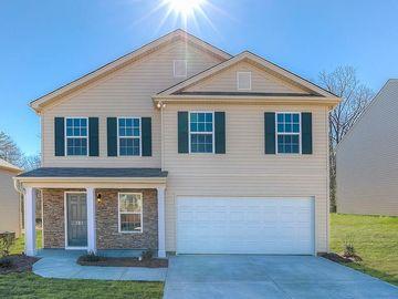 1437 Kilstrom Street Rural Hall, NC 27045 - Image 1