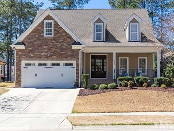 1212 Golden Star Way Wake Forest, NC 27587 - Image 1