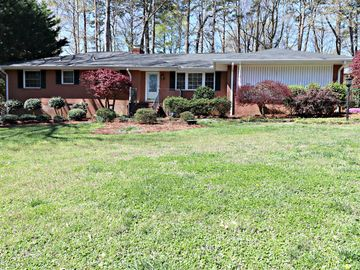 279 Beverly Drive Concord, NC 28025 - Image 1