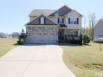 15 Brushwood Court Youngsville, NC 27596 - Image 1