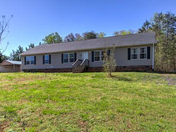7048 Williams Farm Road Kernersville, NC 27284 - Image 1