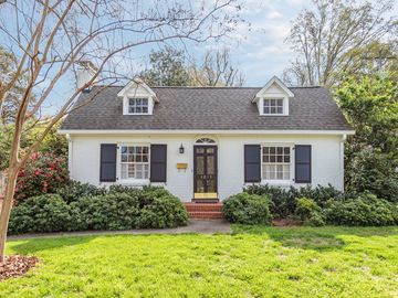 3015 Westfield Road Charlotte, NC 28209 - Image 1