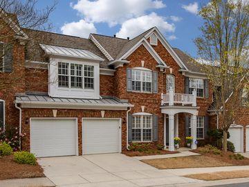 11411 Corliss Avenue Charlotte, NC 28277 - Image 1