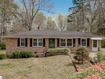 211 Keith Drive Greenville, SC 29607 - Image 1
