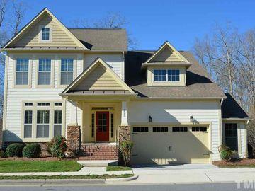 225 Hill Creek Boulevard Chapel Hill, NC 27516 - Image 1