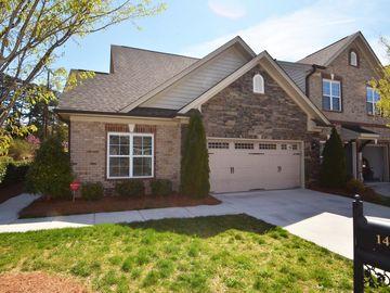 1459 Neville Gardens Lane Winston Salem, NC 27103 - Image 1