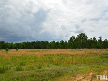 0 W Strickland Road W Dunn, NC 28334 - Image 1