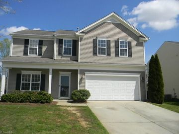 6302 Mary Lee Way High Point, NC 27265 - Image 1
