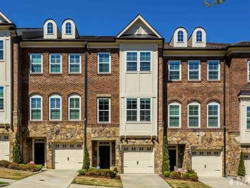 212 Allister Drive Raleigh, NC 27609 - Image 1