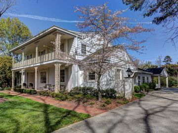 2020 Saint Andrews Road Greensboro, NC 27408 - Image 1