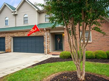 112C Pinnacle Lane Easley, SC 29642 - Image 1