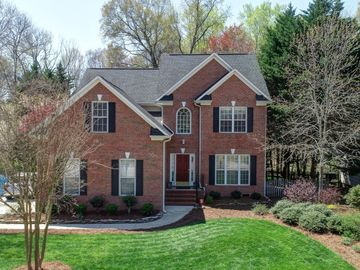 11582 Crossroads Place Concord, NC 28025 - Image 1