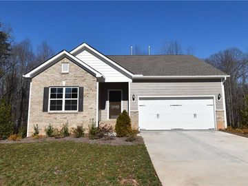3151 Walker Ridge Drive Walkertown, NC 27051 - Image 1