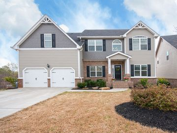 116 Adams Creek Place Simpsonville, SC 29681 - Image 1