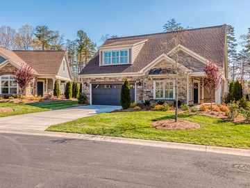 1164 Avalon Place Stallings, NC 28104 - Image 1