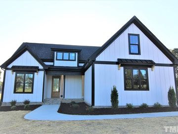 15 Willow Bend Drive Youngsville, NC 27596 - Image 1