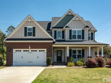 7249 Leando Drive Willow Spring(S), NC 27592 - Image 1