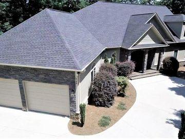 509 Beacon Shores Drive Seneca, SC 29672 - Image 1