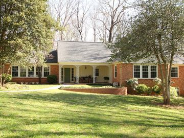 611 Forest Hill Shelby, NC 28150 - Image 1